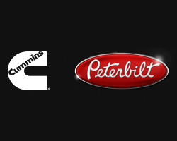 Peterbilt Dealer Sales Site